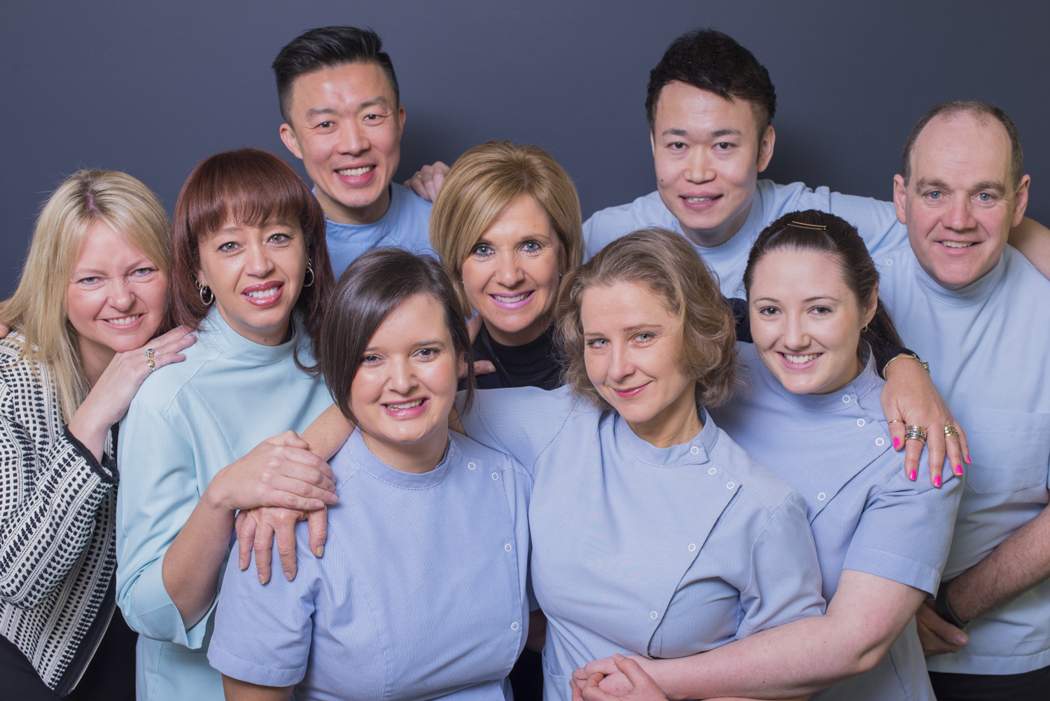 Contact Dentist in Dingley