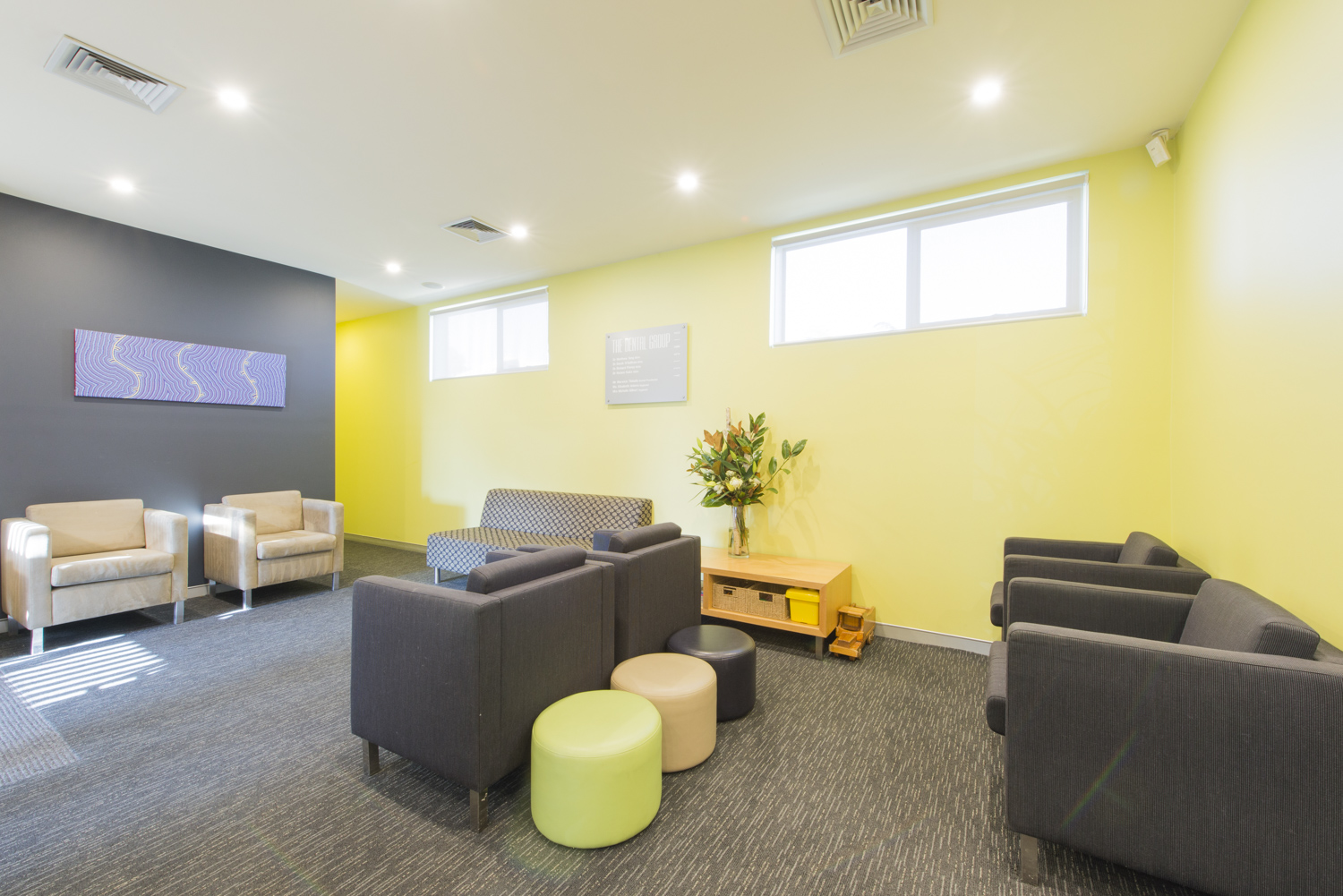 Dental Practice Dingley